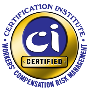 PEO Workers Comp Risk Management Best Practices certification